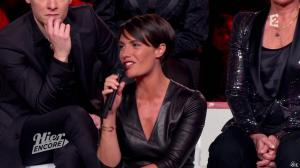 Alessandra Sublet dans Hier Encore - 02/03/13 - 304