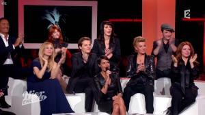 Alessandra Sublet dans Hier Encore - 02/03/13 - 307