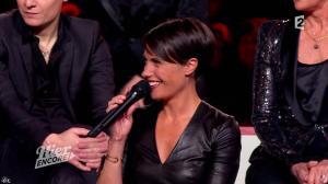 Alessandra Sublet dans Hier Encore - 02/03/13 - 310