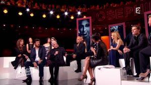 Alessandra Sublet dans Hier Encore - 02/03/13 - 311
