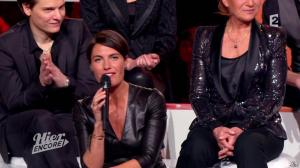 Alessandra Sublet dans Hier Encore - 02/03/13 - 313
