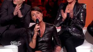 Alessandra Sublet dans Hier Encore - 02/03/13 - 332