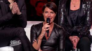 Alessandra Sublet dans Hier Encore - 02/03/13 - 333