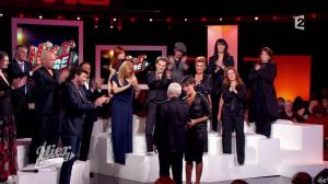 Alessandra Sublet dans Hier Encore - 02/03/13 - 348