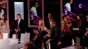 Alessandra Sublet et La Grande Sophie dans Hier Encore - 02/03/13 - 252