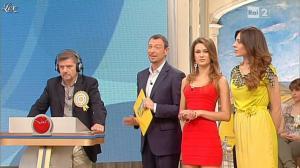 Arianna Rendina dans Mezzogiorno in Famiglia - 12/05/13 - 15