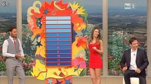 Arianna Rendina dans Mezzogiorno in Famiglia - 12/05/13 - 20