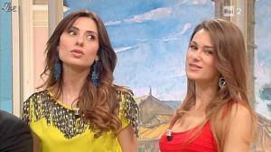 Arianna Rendina dans Mezzogiorno in Famiglia - 12/05/13 - 26
