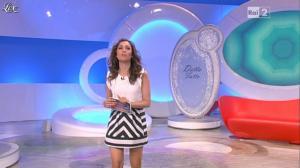 Caterina Balivo dans Detto Fatto - 15/05/13 - 01