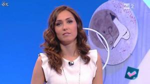 Caterina Balivo dans Detto Fatto - 15/05/13 - 06