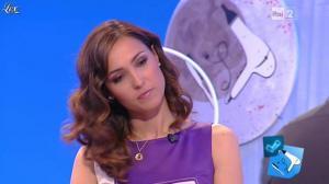 Caterina Balivo dans Detto Fatto - 16/05/13 - 06