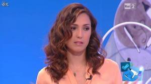 Caterina Balivo dans Detto Fatto - 17/05/13 - 05