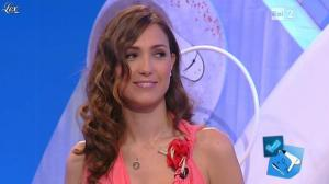 Caterina Balivo dans Detto Fatto - 24/05/13 - 03