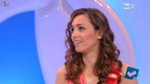 Caterina Balivo dans Detto Fatto - 24/05/13 - 11