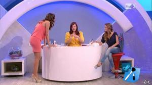 Caterina Balivo dans Detto Fatto - 24/05/13 - 19