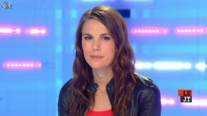 Emilie Besse dans la Nouvelle Edition - 04/04/13 - 26