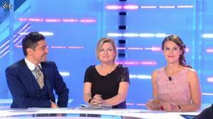 Emilie Besse dans la Nouvelle Edition - 16/05/13 - 02