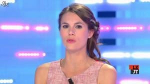 Emilie Besse dans la Nouvelle Edition - 16/05/13 - 03
