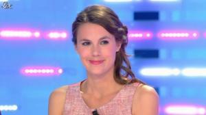 Emilie Besse dans la Nouvelle Edition - 16/05/13 - 06