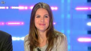 Emilie Besse dans la Nouvelle Edition - 24/04/13 - 01