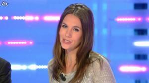 Emilie Besse dans la Nouvelle Edition - 24/04/13 - 02