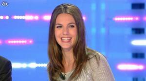 Emilie Besse dans la Nouvelle Edition - 24/04/13 - 03