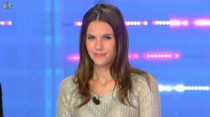 Emilie Besse dans la Nouvelle Edition - 24/04/13 - 05