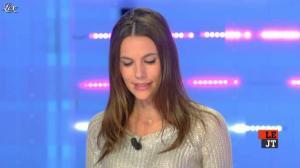 Emilie Besse dans la Nouvelle Edition - 24/04/13 - 09