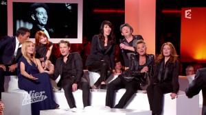 La Grande Sophie dans Hier Encore - 02/03/13 - 148
