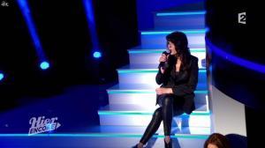 La Grande Sophie dans Hier Encore - 02/03/13 - 240
