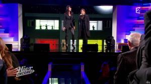 La Grande Sophie dans Hier Encore - 02/03/13 - 318