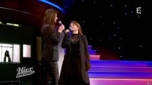 La Grande Sophie dans Hier Encore - 02/03/13 - 319