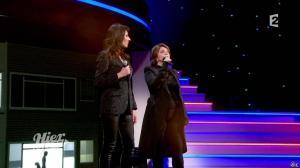La Grande Sophie dans Hier Encore - 02/03/13 - 320