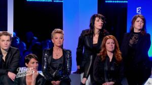 La Grande Sophie dans Hier Encore - 02/03/13 - 335