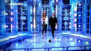 Sandrine Quétier dans 50 Minutes Inside - 11/05/13 - 01