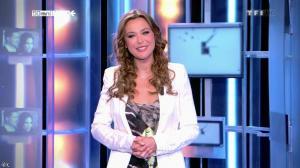 Sandrine Quétier dans 50 Minutes Inside - 11/05/13 - 18