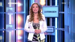 Sandrine Quétier dans 50 Minutes Inside - 11/05/13 - 24