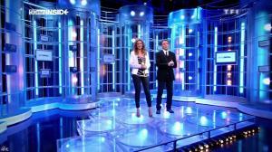 Sandrine Quétier dans 50 Minutes Inside - 11/05/13 - 28
