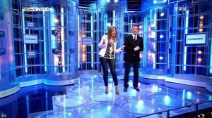 Sandrine Quétier dans 50 Minutes Inside - 11/05/13 - 29