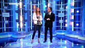 Sandrine Quétier dans 50 Minutes Inside - 11/05/13 - 31