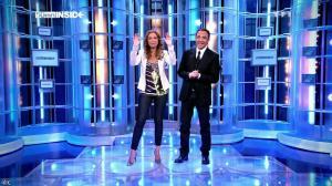 Sandrine Quétier dans 50 Minutes Inside - 11/05/13 - 32
