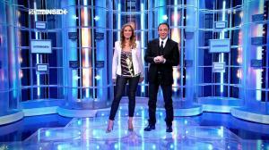 Sandrine Quétier dans 50 Minutes Inside - 11/05/13 - 33