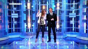Sandrine Quétier dans 50 Minutes Inside - 11/05/13 - 34