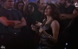 Teri Hatcher dans Lois Et Clark - 22/05/13 - 05