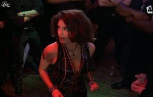 Teri Hatcher dans Lois Et Clark - 22/05/13 - 06
