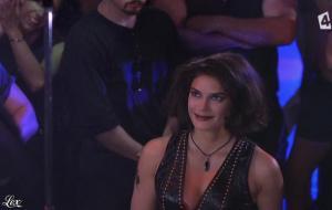 Teri Hatcher dans Lois Et Clark - 22/05/13 - 09
