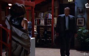 Teri Hatcher dans Lois Et Clark - 22/05/13 - 19