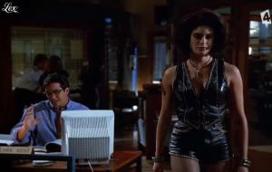 Teri Hatcher dans Lois Et Clark - 22/05/13 - 23