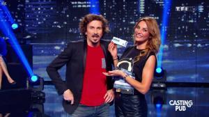 Ariane Brodier dans Samedi Tout Est Permis - 04/01/14 - 10