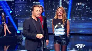 Ariane Brodier dans Samedi Tout Est Permis - 04/01/14 - 12
